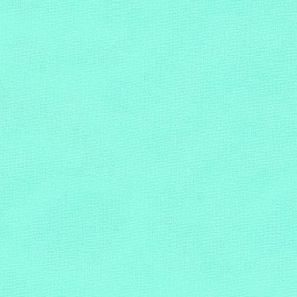 205.5 Kona Solid Aloha K001-1833