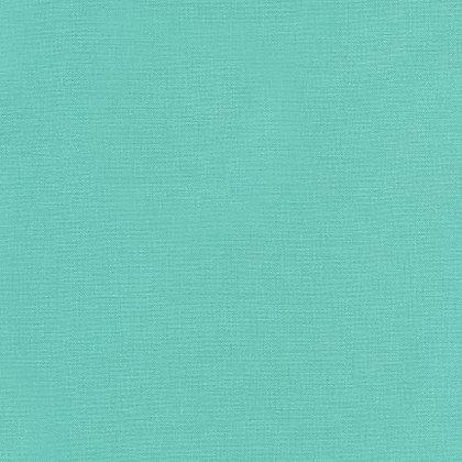 209 Kona Solid Candy Green K001-1061