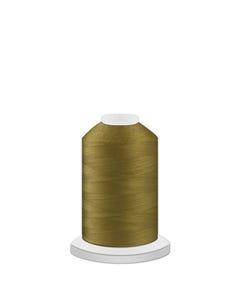 Cairo-Quilt Cotton Thread Mini Spool Cleopatra 24515