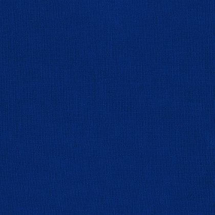 135 Kona Solid Ocean K001-25