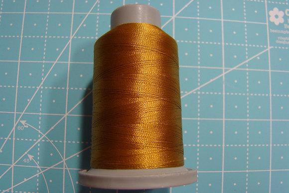 Glide Mini Spool Honey Gold 80125