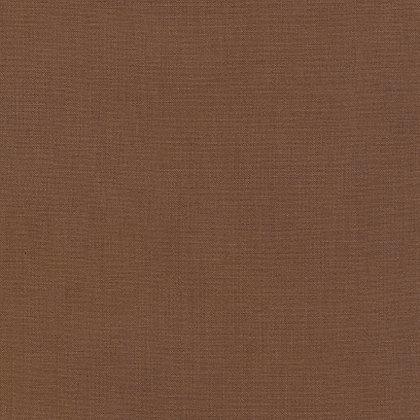 294 Kona Solid Earth K001-138