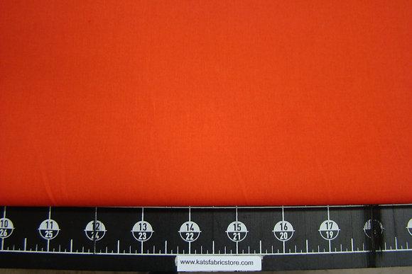 BX Superior Solid Red Geranium
