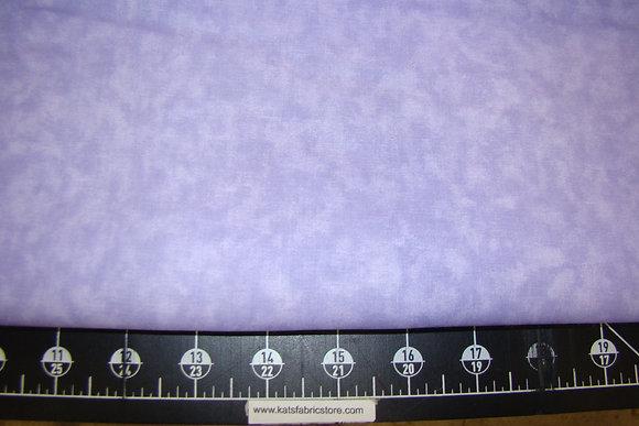Quilter Blenders Lavender 402