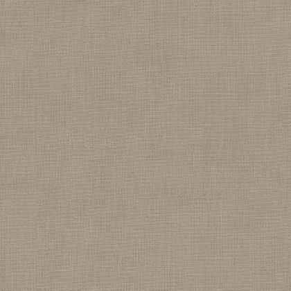 282 Kona Solid Stone K001-1362