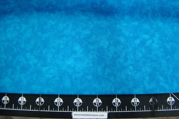 Quilter Blenders Aqua 1004