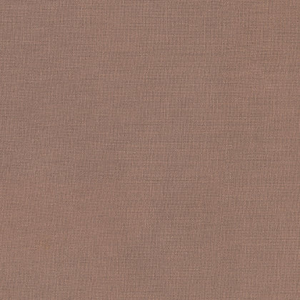 285 Kona Solid Taupe K001-1371