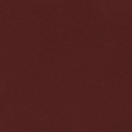 72 Kona Solid Cocoa K001-1082