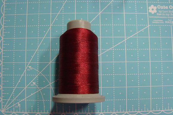 Glide Mini Spool Pinot 88637