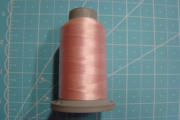 Glide Mini Spool Pink Rose 70705