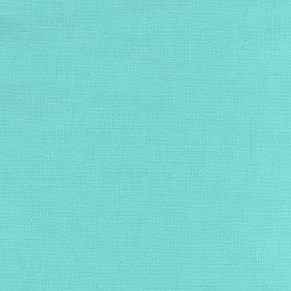 201 Kona Solid Capri K001-442