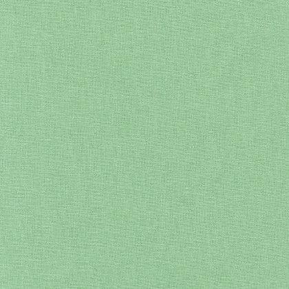 245 Kona Solid Asparagus K001-348