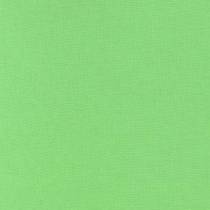242 Kona Solid Pear K001-145