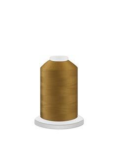 Cairo-Quilt Cotton Thread Mini Spool Honey Gold 80125