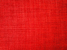 red-fabric-textured-background.jpg