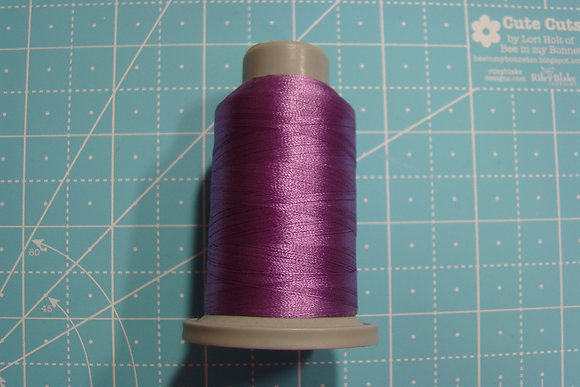 Glide Mini Spool Mulberry 40528