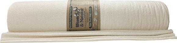 Warm and Natural Cotton Batting