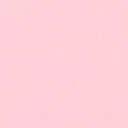 78 Kona Solid Pink K001-1291