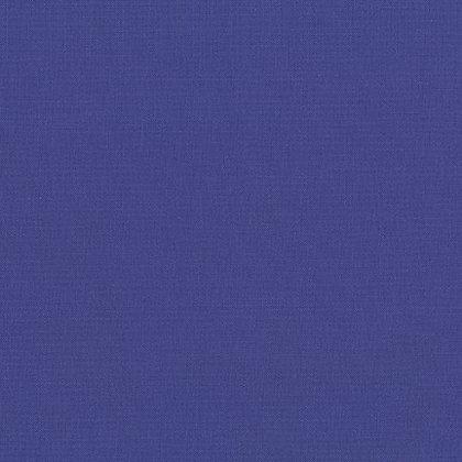 142 Kona Solid Noble Purple K001-852