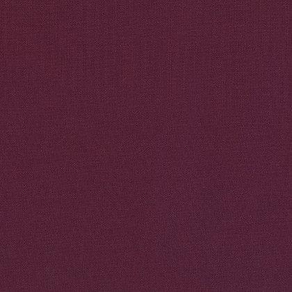59 Kona Solid Garnet K001-1151