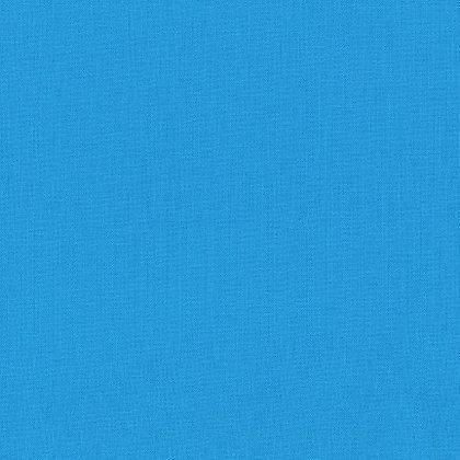 178 Kona Solid Paris Blue K001-864