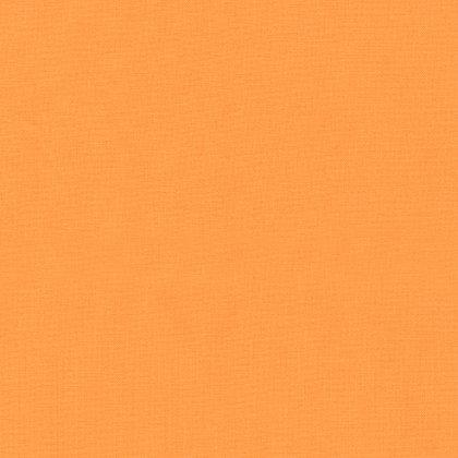 31 Kona Solid Goldfish K001-474