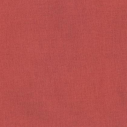 49 Kona Solid Sienna K001-1332