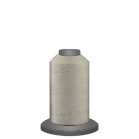 Perish 500yd Water Soluble Thread