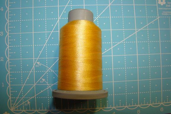 Glide Mini Spool Buttercup 80134
