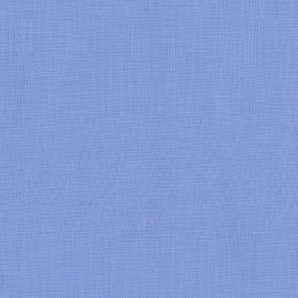 165 Kona Solid Grapemist K001-318