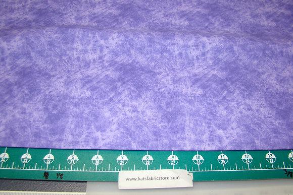 Grunge Paint Purple