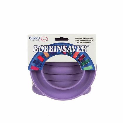 Bobbin Saver Lavender # LBSV
