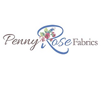 Penny rose.PNG
