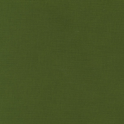 272 Kona Solid Avocado K001-1451