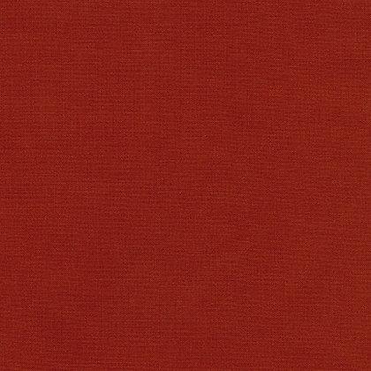70 Kona Solid Paprika K001-150