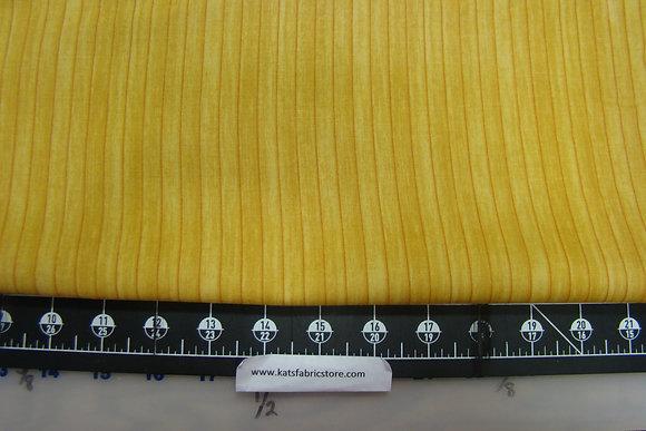 RJR Danscapes Wood Planks Yellow