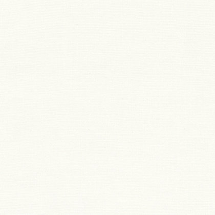 314 Kona Solid PFD Bleach White K001-1287