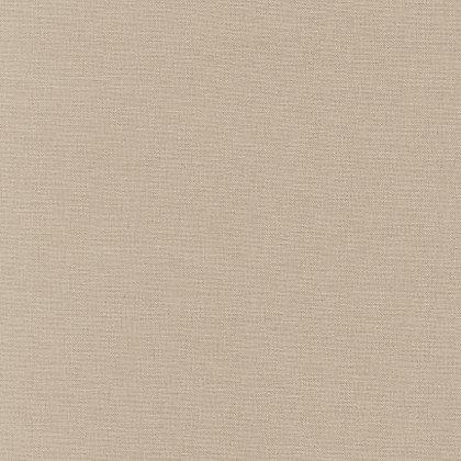 305 Kona Solid Parchment K001-413