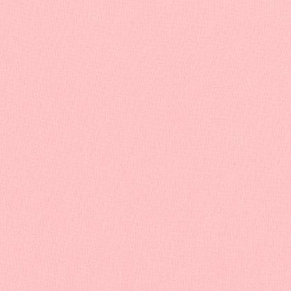 79 Kona Solid Bellini K001-1144