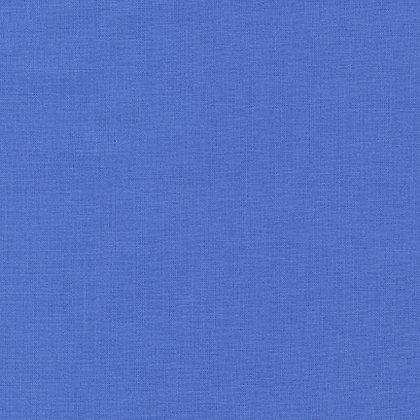 167 Kona Solid Lapis K001-357
