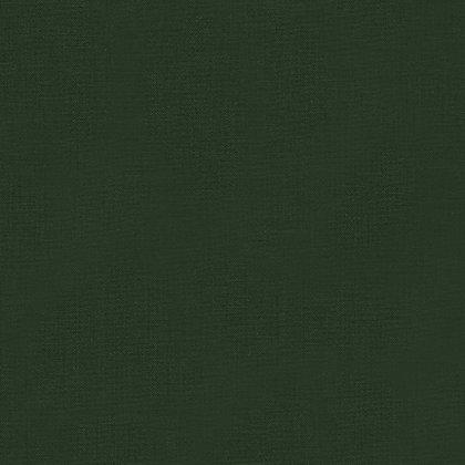 228 Kona Solid Evergreen K001-1137