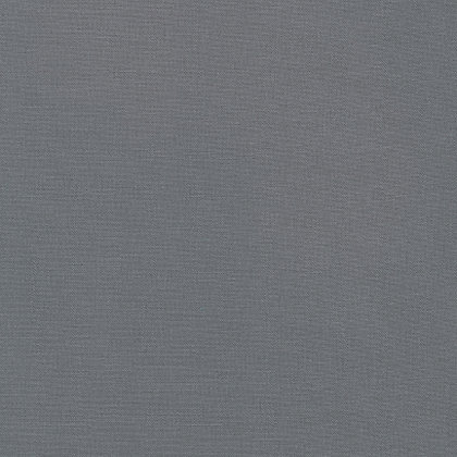 335 Kona Solid Graphite K001-295