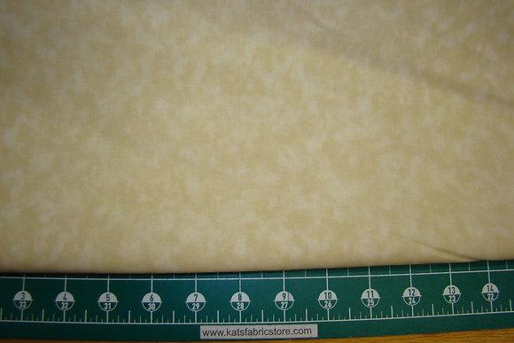 "108"" Blended Tea Dye Tan"