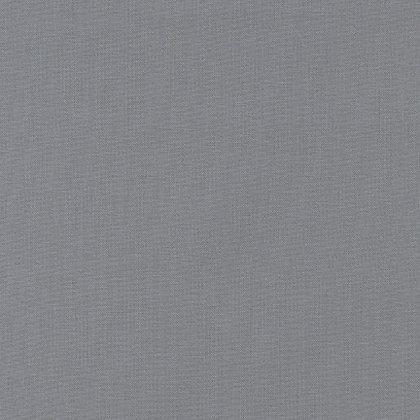 331 Kona Solid Steel K001-91