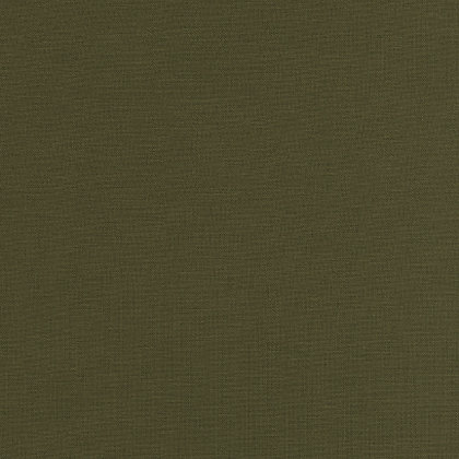 276 Kona Solid Moss K001-1238