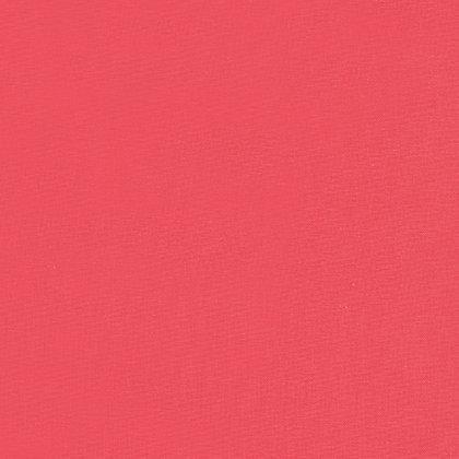84 Kona Solid Watermelon K001-1384