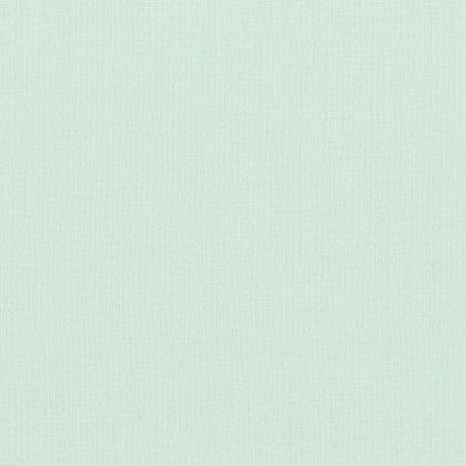 217 Kona Solid Desert Green K001-849