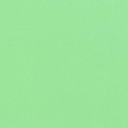 243 Kona Solid Parakeet K001-221