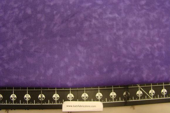 108in Blended Purple 16
