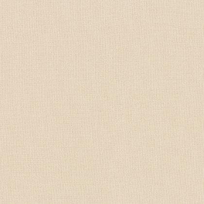 308 Kona Solid Putty K001-1303